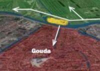 Luchtfoto-Gouda-GOUDasfalt-300x214