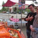 Slow-Food-Oogstmarkt-2