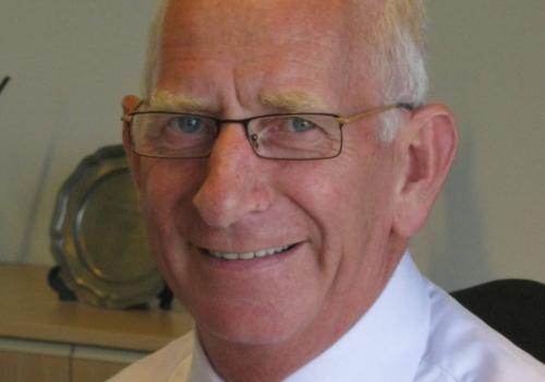 Jan Verburg, Directeur de Vries en Verburg
