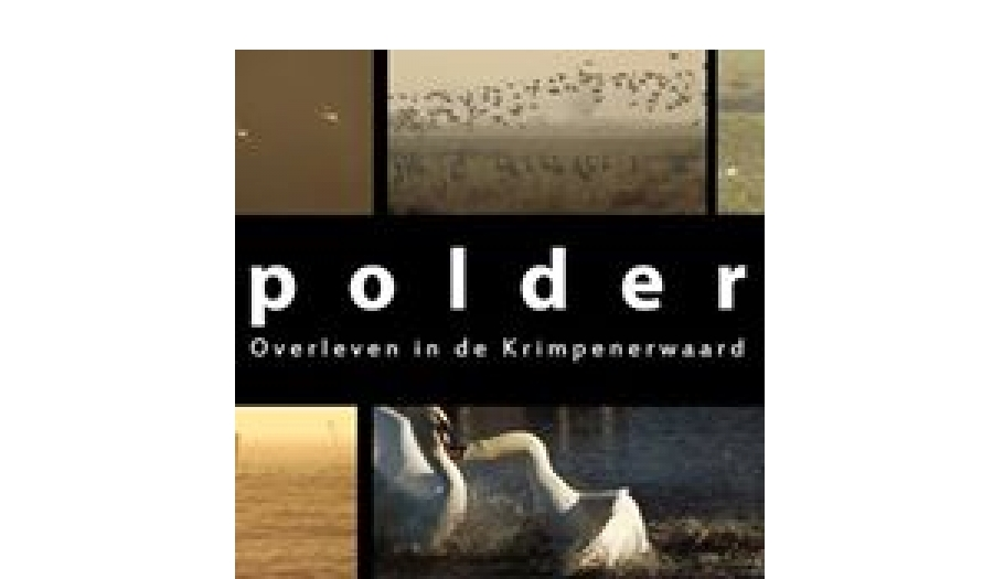 Film 'Polder, overleven in de…